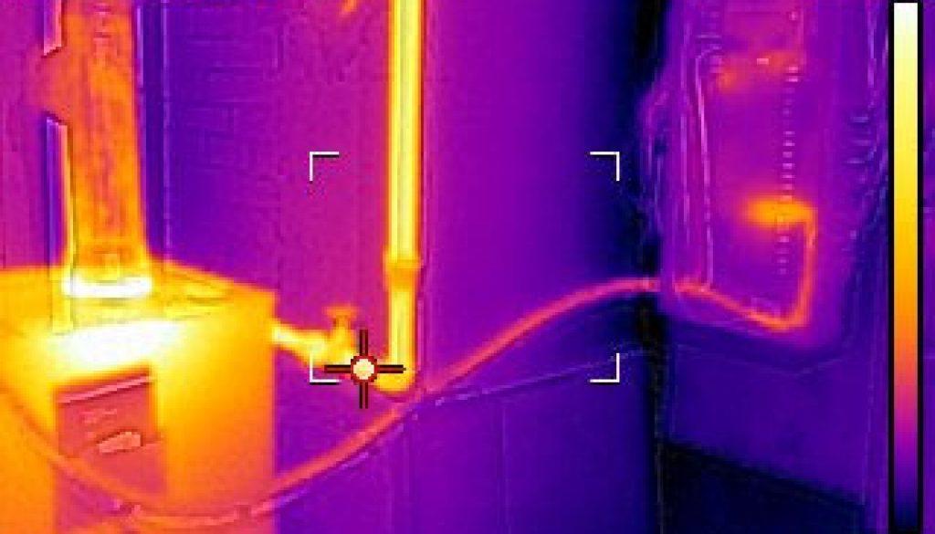 Est-ce que votre chauffage, ventilation et climatisation vous cause de l'ennui? Il est peut-être temps pour votre examen annuel! - Are you having heating, ventilation, and air conditioning HVAC worries? Perhaps it's time for your system's annual check-up! How do you stack up?